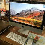 【この時が遂に来た…】さよならWindows。ようこそMac。