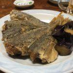 【対馬の夜は、食べ歩き‼️】居酒屋『汐路』に『だいぜん』秋ツアーお楽しみに。