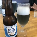【北海道はデッカい道。】何食べても美味しいのが魅力。風の痛さに肥大覚悟だ(笑)