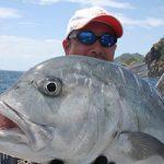 2007年冬。【インドネシア】バリ〜ロンボク島釣行会。その2