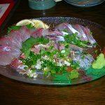 平松慶の【好物ベスト3】ご紹介。やっぱり「鶏肉」は上位をキープ。