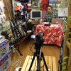 第12回 Ustreamにて「Goldic TV」の放送がありました。