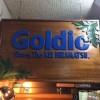 Goldic GTツアーで沖縄にスタッフMidoriさんが引率!