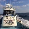 マイフィールド!長崎県対馬の春漁丸、実釣会から戻りました。