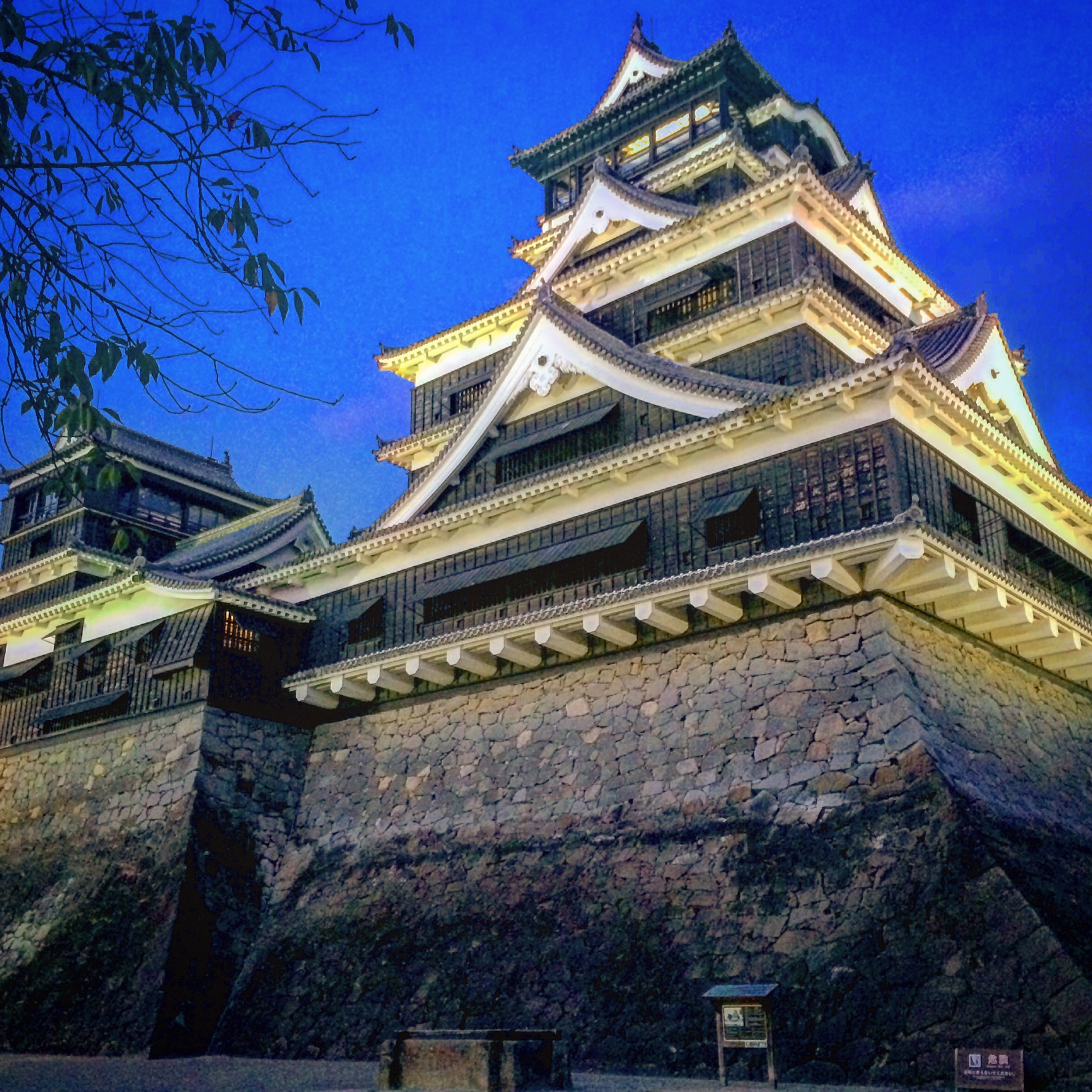日本の素晴らしさって…