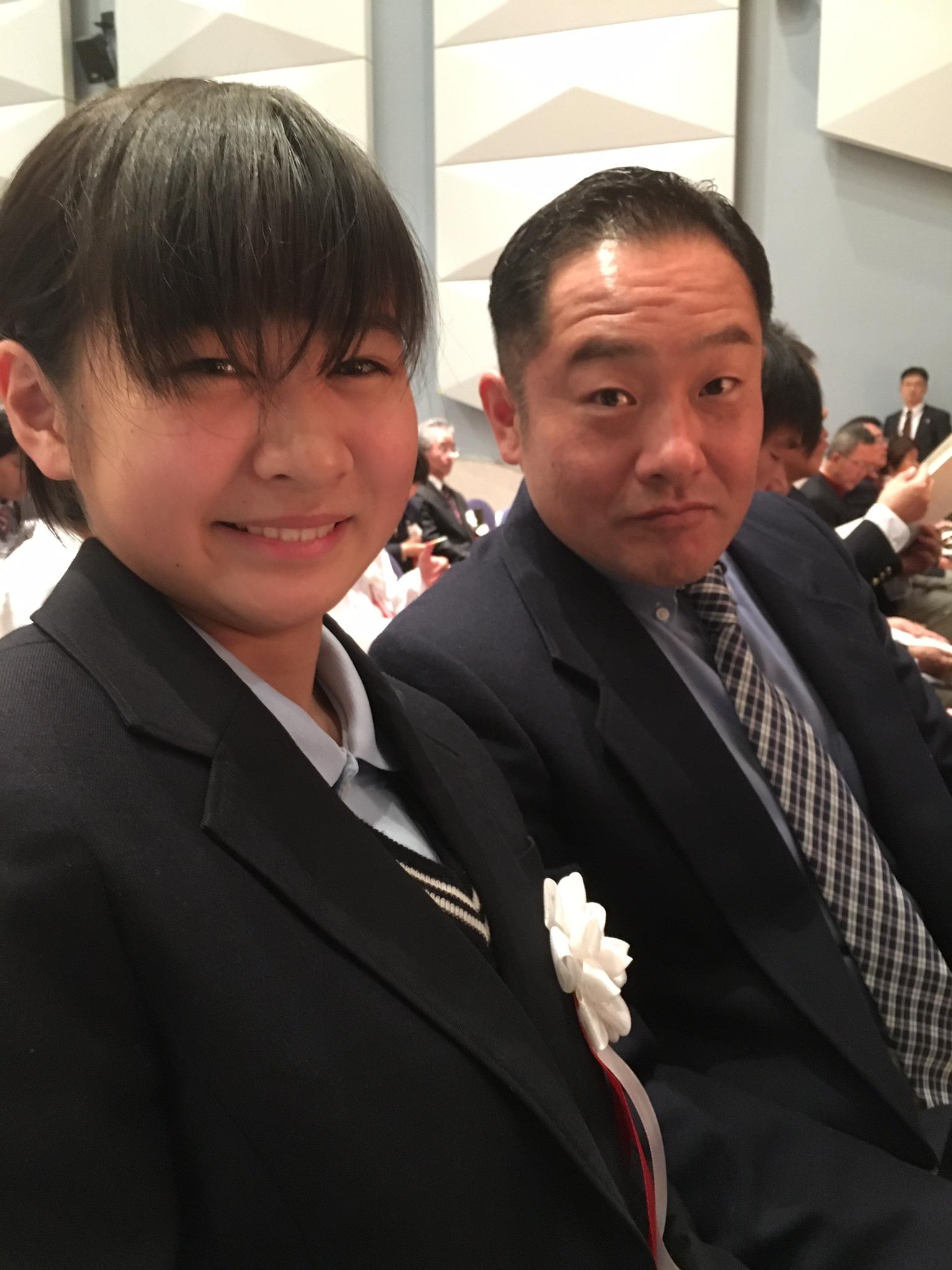 【座間市スポーツ人の集い】小生も表彰を受けて来ました。