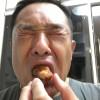 唐揚げではなく「ザンギ」北海道!気になって仕方が無いから、作ってみた