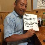 博多の夜は、激しかった!【福岡の「食」と「欲」】で溺れた3日間。