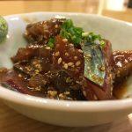 【福岡の夜は…】天神〜中洲で素敵な夕食。柔道談義に盛り上がりました。