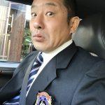 【中学生柔道新人戦】引率と審判に。緊張の一日でした。