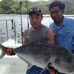 パート1【インドネシア旅】2年ぶりのガムランの音色に意欲果敢。