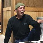 再び❗️【はるかなる大地へ】大会ゲストとPennリール撮影で北海道入り‼️