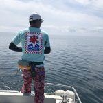 【オホーツク海の魅力に迫る!】北見に慣れた小生。Goldic北海道ツアー万歳!