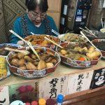 【長崎県対馬】「食事編」ホームグランドは変わらない良さ。「汐路」に大満足な夜。