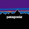 【パタゴニア  スマホアプリ】こんなに便利なんだと、今更驚き、感心。