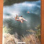 【最新パタゴニア カタログ】バギー・ショーツが充実した内容で綴られています!