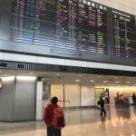 【次男とインドネシアの旅を振り返り】日本の素晴らしさを聞いてみた。12/11