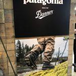 【パタゴニア×ダナー】ブーツ。詳しく知って、しっかり使いたい。販売3月上旬。