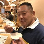 【海産物の味と深みは…】日本海、太平洋、オホーツク海の宝物。北海道、万歳‼️