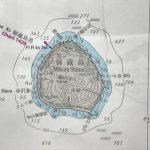 【伊豆七島 御蔵島ヒラマサワールド】10数年ブリに再訪、しかし…。