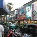 【インドネシア】バリのディスコで。一週間後にBom!!!!震えが止まらない…。