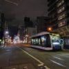 【2.雪虫到来‼️札幌飽きない、商い行脚】初日は歩いて身体作り。